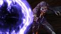 Nosgoth-Website-Media-Screenshots-Summoner-02.png