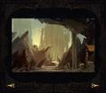 Defiance-BonusMaterial-EnvironmentArt-VampireCitadel-05
