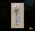 SR2-BonusMaterial-CharacterArt-Ariel-01