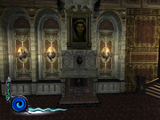 Defiance-Mansion-GreatHall-RightSide-Fireplace-Final