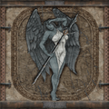 Defiance-Texture-VoradorMansion-AncientFemaleBloodDrinker