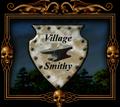 BO1-Render-Business-VillageSmithy