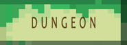http://legend-of-dungeon.wikia