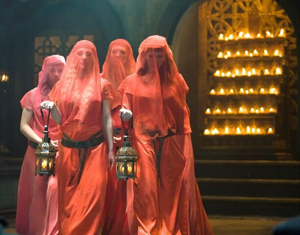 File:Sisters of the light.jpg