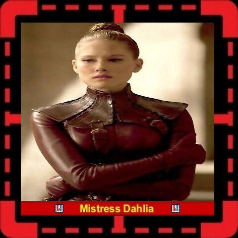File:24--Mistress Dahlia-02 .jpg
