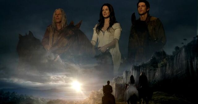 File:2008-2010 Legend of the Seeker Wallpaper 09.jpg