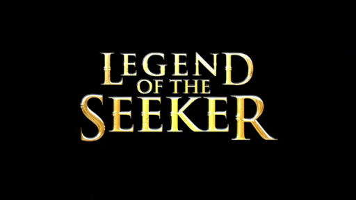 File:Legend of the Seeker intertitle.png