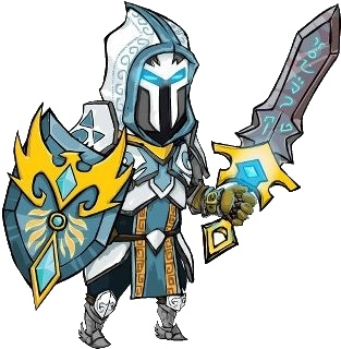 File:Tier 5 Knightt.jpg