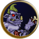 Monsters icon test 1