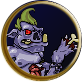 File:Monsters icon test 1.png