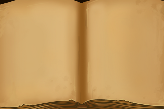 File:BookBG-hd.png