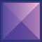 File:Hud-gems-front-amethyst.png