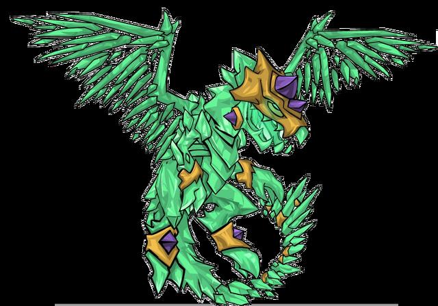 File:Dragon4Portrait.png