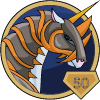 File:Unicorn3Icon.png