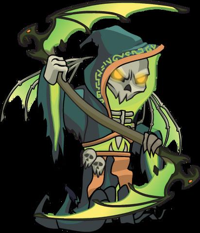 File:Reaper2Portrait.png