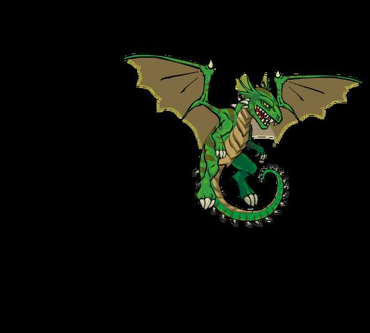 File:Dragonattack 0001.png