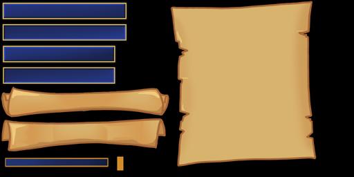 File:Scrollnode-vertical-spritesheet.png