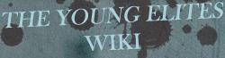 Wiki-wordmark222
