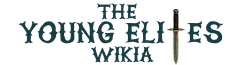 Wiki-wordmark-The Young Elites