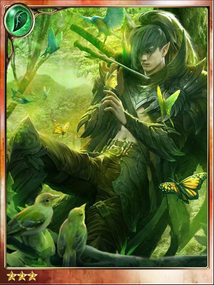 Blood Edge, legendary swordsman I by EVentrue on DeviantArt