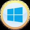 WindowsButton