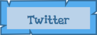 TwitterLinkButton