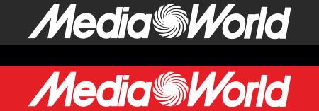 Mediaworld 0b341 450x450