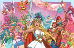 She-Ra-Chick-Central
