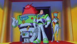 Team-Lightyear-buzz-lightyear-of-star-command-5120009-990-565