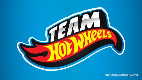 team hot wheels lego dimensions customs community fandom powered by wikia. Black Bedroom Furniture Sets. Home Design Ideas