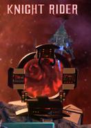 Knight Rider portal