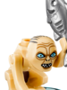 http://lego-dimensions.wikia