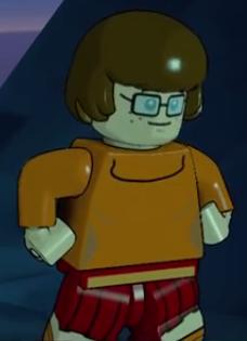 Better Velma Image