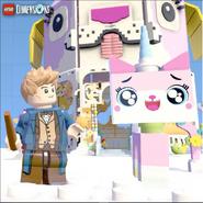 LEGO Dimensions Image 4