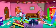 SimpsonsHouse