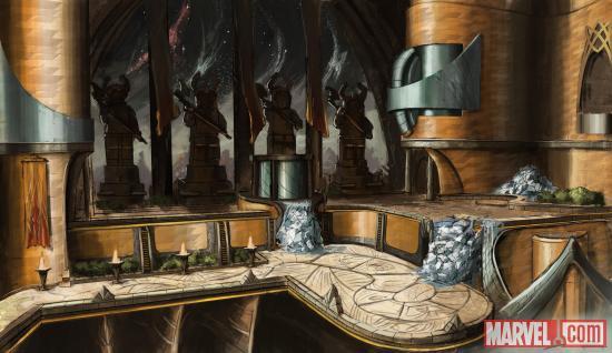Pasajes Antiguos de Asgard Latest?cb=20130722171116