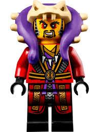 meister chen | lego ninjago meister des spinjitzu wikia | fandom poweredwikia