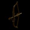 Icon bow nxg