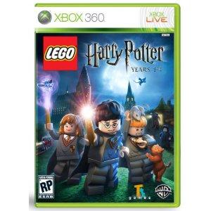 File:LEGO-Harry-Potter.jpg