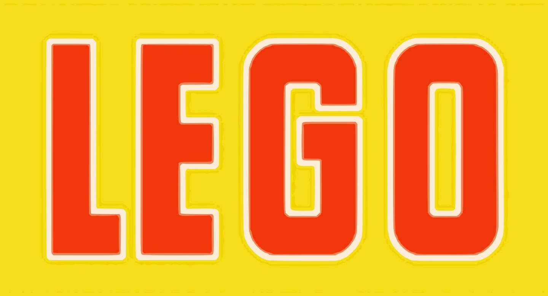 1953-55 logo2