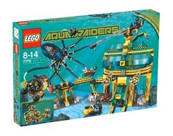 7775 box