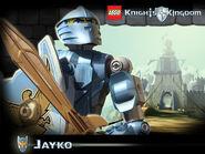 Knights' Kingdom II wallpaper10