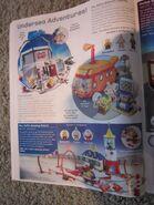LEGO Today 160