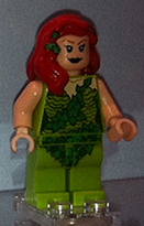 File:PoisonIvy.png