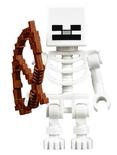 Skeleton JTH