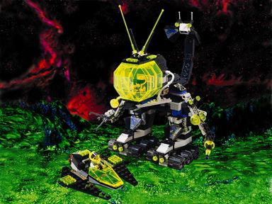 File:2154-Robo Master.jpg