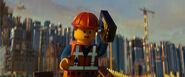 Thelegomovie-mv-10