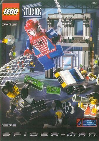 File:Spiderman poster.jpg