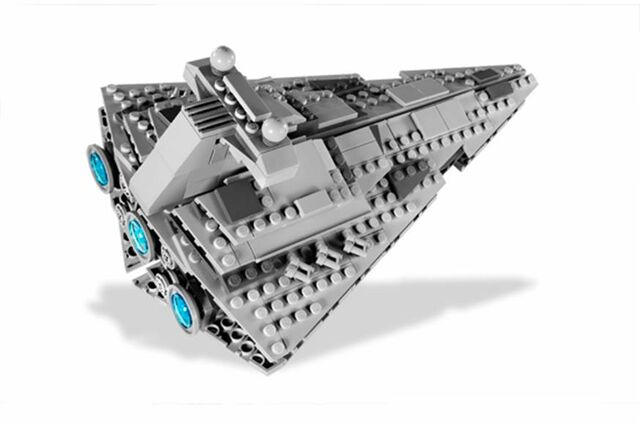 File:8099 Midi Scale Imperial Star Destroyer Back View.jpg