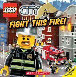 Fightthefire